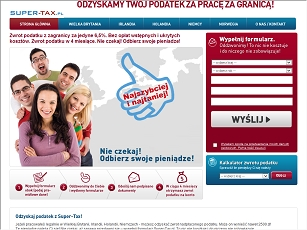 www.super-tax.pl
